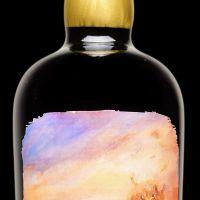 bruichladdich-19-back-valinch-and-mallet-single-malt-scotch-whiskyC3CBB64E-3A29-6E63-BFD6-4D553D7DBC68.jpg
