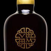 caperdonich-20-front-valinch-and-mallet-single-malt-scotch-whisky8A66089A-01A5-01FF-B9BB-63416689DC94.jpg